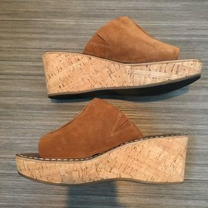 Sam Edelman shoe size 8